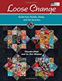 Loose Change, Claudia Plett and Le Ann Weaver, 1564778258