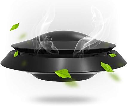 Amazon.es: Ambientador Aire Coche, Purificador Aire Coche, Difusor ...