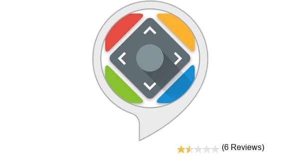 AnyMote Smart Remote: Amazon ca: Alexa Skills