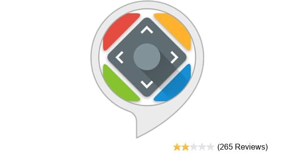 Amazon com: AnyMote Smart Remote: Alexa Skills