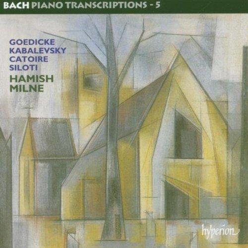 Transcriptions de Bach - Page 2 517rQA%2Bn7CL
