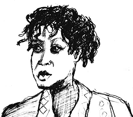 Jeannette M. DesBoine