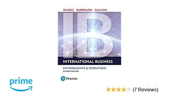 International business 16th edition 9780134200057 economics international business 16th edition 9780134200057 economics books amazon fandeluxe Image collections