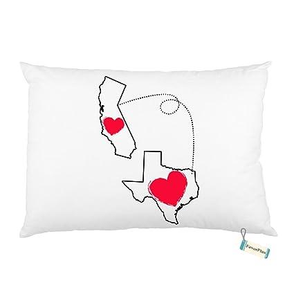Amazoncom Favorplus Texas And California Long Distance