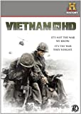 Vietnam In HD [DVD]