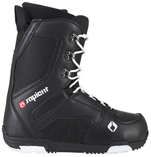 ard Boots Mens Sz 9 (Boots Board)
