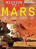 Mission to Mars: 60 Years of Space Exploration