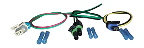 lt1 wiring harness diagram, t5 diagram, lt1 engine diagram, clutch pedal diagram, on t56 magnum wiring diagram