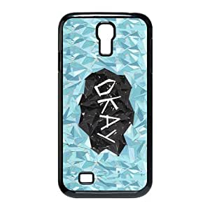 Customize Your Unique The Fault In Our Star Back Case for Samsung Galaxy S4 I9500 JNS4-1537 by lolosakes