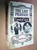 The Last Pharaoh, Hugh McLeave, 0841500207