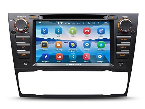 Eonon GA6165 Android 5.1 Car DVD Player for BMW E90 E91 E92
