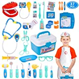 Gifts2U Toy Doctor Kit