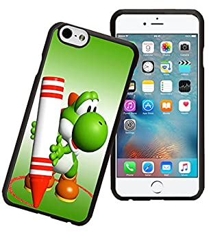 coque iphone 8 plus yoshi