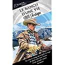 Le ranch d'une vie (French Edition)