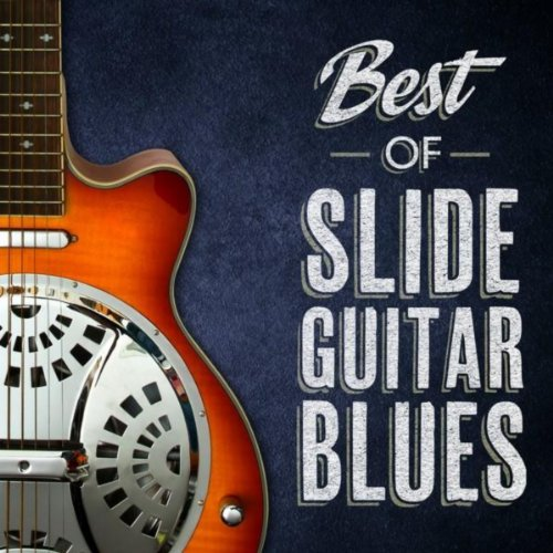 best of slide guitar blues by various artists on amazon music. Black Bedroom Furniture Sets. Home Design Ideas