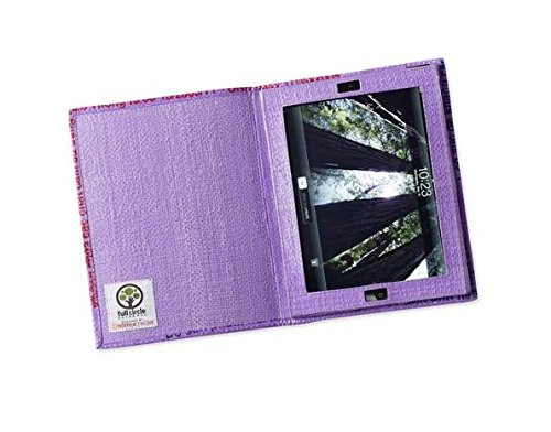 recycled-rice-bag-quilted-purple-ipad-case-by-nomi-network-for-full-circle-exchange