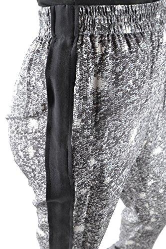 Pt660 Pantaloni By Marc Jacobs Grigio Tx4wtnqYP