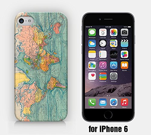 How to find the best wanderlust iphone 6s case for 2019?