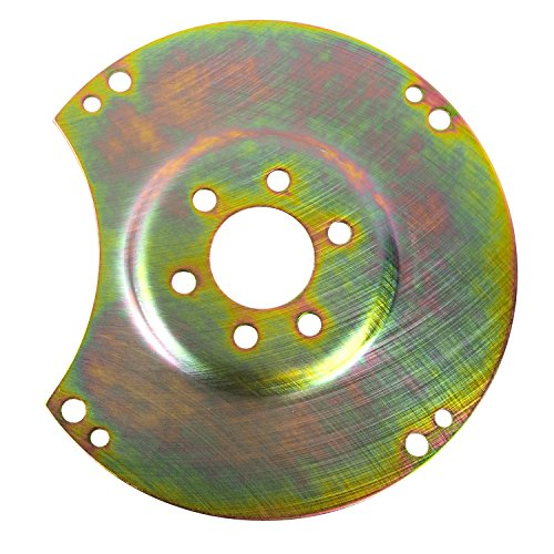 B&M 10239 SFI Approved Performance Flexplate by B&M (Image #1)