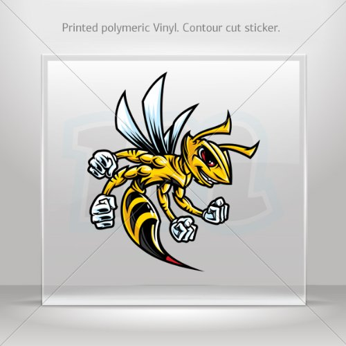 decal-bee-hornet-wasp-decoration-waterproof-racing-vehicle-tablet-atv-4-x-344-inches
