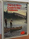 img - for L L Bean Guide to the Outdoors book / textbook / text book