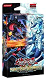 Best Yugioh Structure Decks - Yugioh Structure Deck Dragons Collide SDDC Sealed Review