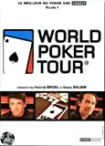 World Poker Tour, vol.1