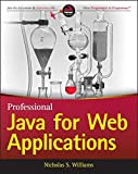 The comprehensive Wrox guide for creating Java web applications for the enterprise This guide shows Java software developers and software engineers how to build complex web applications in an enterprise environment. You'll begin with an introduction ...