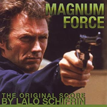 dj dirty harry magnum force