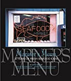 Mariner's Menu: 30 Years of Fresh Seafood Ideas (Distributed for North Carolina Sea Grant)
