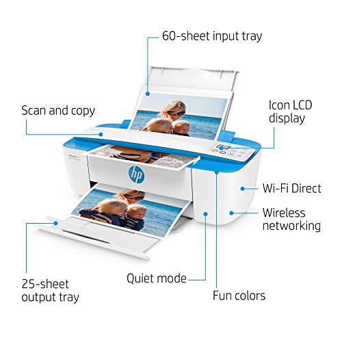 Buy buy hp printers all in one