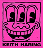 img - for Keith Haring (Rizzoli Classics) book / textbook / text book