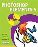 Photoshop Elements 5, Nick Vandome, 1840783338