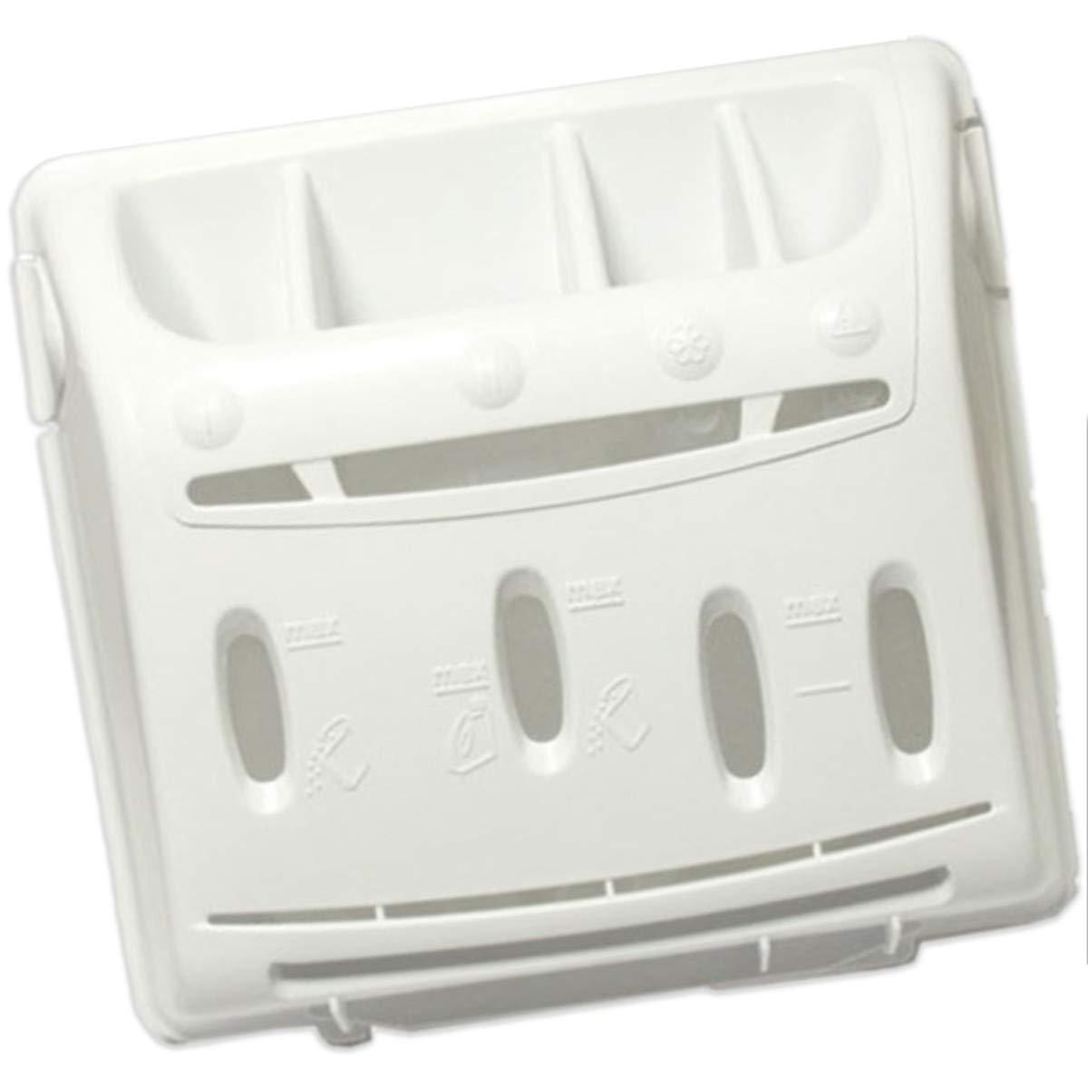 Caja de productos - Lavadora - Brandt, Vedette, Fagor, Thomson ...