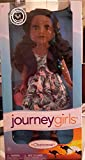 Journey Girl Afro-American Chavonne 2017 Australia Series Size: 18 inches