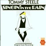 Sing in' In the Rain: Original London Cast [SOUNDTRACK]