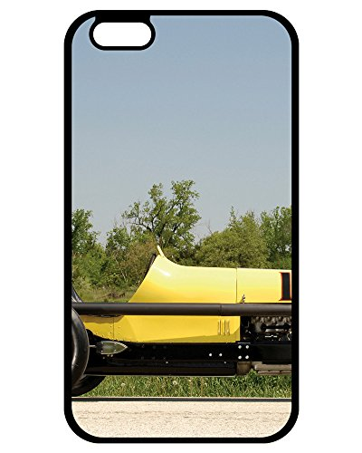 discount-sanp-on-case-cover-protector-for-iphone-7-duesenberg