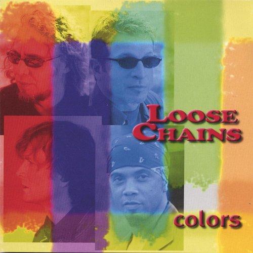 Colors ()