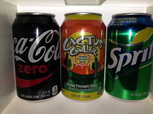 3-pack-soda-diversion-stash-can-safe-coke-zerocactus-cooler-and-sprite