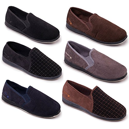 Herren Padders Braun Tops Low Sneaker xXwrg1w