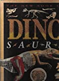 The New Book of Dinosaurs, David Unwin, 0761305688