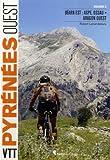 VTT PYRENEES OUEST -T2: Aspe, Ossau, Aragon ouest