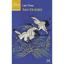 TAO-TE-KING N.É.