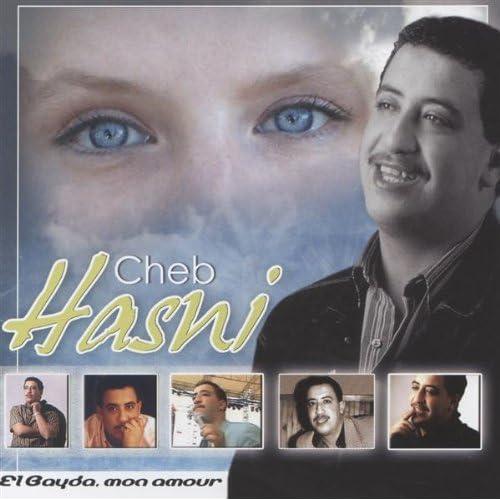 hasni - galou hasni met
