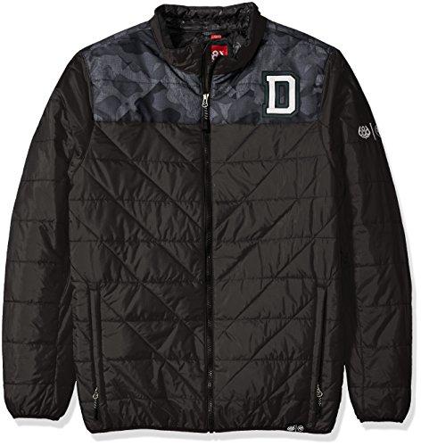 Dartmouth Big Green Jackets, Dartmouth Jackets, Dartmouth Big ...