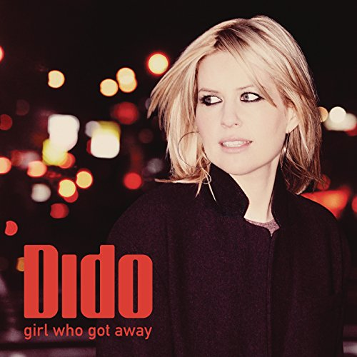 Girl Who Got Away (Deluxe Version)