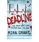 (LIES ) By Grant, Michael (Author) Paperback Published on (04, 2011)