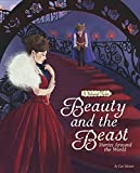 img - for Beauty and the Beast Stories Around the World: 3 Beloved Tales (Multicultural Fairy Tales) book / textbook / text book