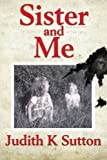 img - for Sister and Me book / textbook / text book