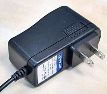 6V AC Adapter For Breg Polar Care Kodiak Cold Ice Therapy Charger Power Supply